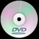 DVD 複製 Duplication