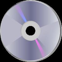 CD複製 100 至 199 套