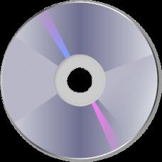 DVD複製  50 至 199 套